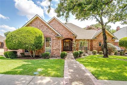 Residential Property for sale in 2907 Forestwood Drive, Arlington, TX, 76006