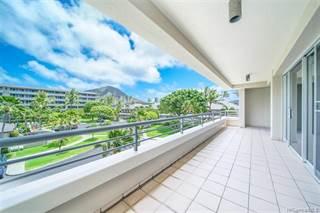 Condo for sale in 001 Keahole Place 1312, Honolulu, HI, 96825