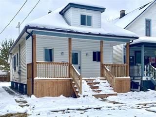 Residential Property for sale in 1291 Laurendeau, Windsor, Ontario, N8Y 4B6