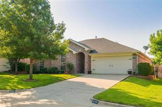 Single Family for sale in 610 Jamie Lane, Mansfield, TX, 76063