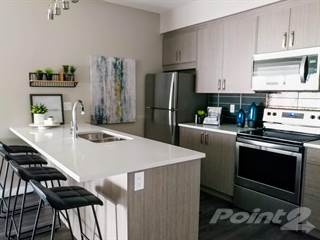 Apartment for rent in The Level At Seton - F, Calgary, Alberta