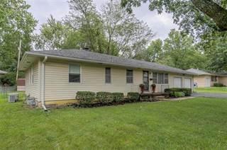 Single Family for sale in 11303 KENSINGTON Avenue, Kansas City, MO, 64137
