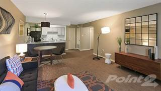 Houses & Apartments for Rent in Baton Rouge LA - From $465 a month ...