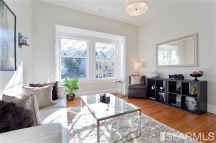 Residential Property for sale in 1122 Page Street 3, San Francisco, CA, 94117