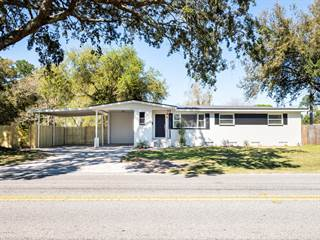 Single Family for sale in 6351 TERRY RD, Jacksonville, FL, 32216