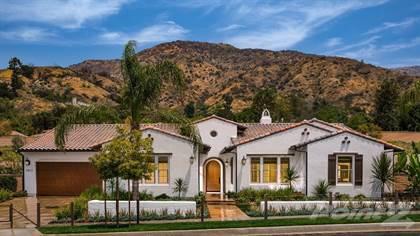 Multifamily for sale in 1211 Iris Lane, Glendora, CA, 91741