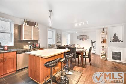 Multifamily for sale in 1991 Rue Wellington, Montreal, Quebec
