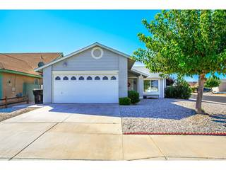 Single Family for sale in 16751 Highgate Court, Victorville, CA, 92395
