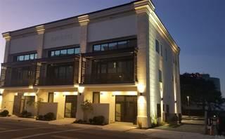 Condo for sale in 126 W GOVERNMENT ST 2B, Pensacola, FL, 32502