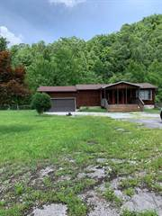 Single Family for sale in 1375 Hwy 7 South, Dema, KY, 41859
