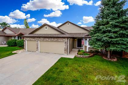 Residential for sale in 5375 S. Lisbon Way, Centennial, CO, 80015