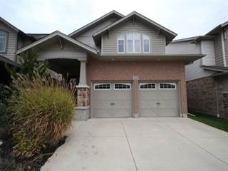 Residential Property for sale in 115 Riehm St, Kitchener, Ontario