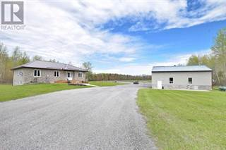 Single Family for sale in 2235 CONCESSION 10 THORAH RD, Brock, Ontario, L0K1A0