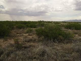 Land for sale in 40535002h New Mission Road, Mc Neal, AZ, 85617