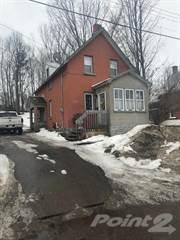 Single Family for sale in 528 MILLER STREET, Pembroke, Ontario