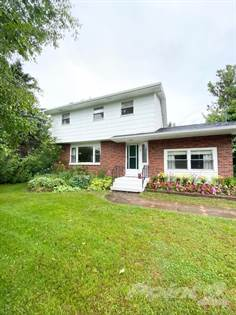 Residential Property for sale in 21 Bardin Crescent, Charlottetown, Prince Edward Island, C1E 1L7