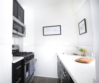 Apartment for rent in 1051 Post Street, San Francisco, CA, 94109
