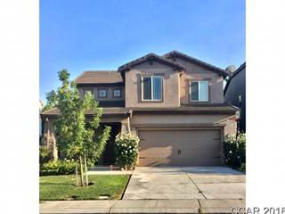 Single Family for sale in 1060 LINDO CT, Manteca, CA, 95337
