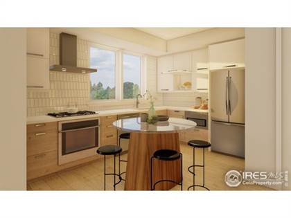 Residential Property for sale in 3261 Airport Rd Building: D, Unit: 305, Boulder, CO, 80301