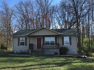 Single Family for sale in 86 Ponderosa Drive, Crossville, TN, 38555