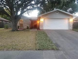 Single Family for sale in 3833 Devils Creek Dr, Corpus Christi, TX, 78410