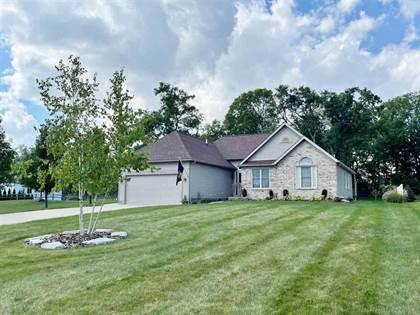 Residential Property for sale in 424 S Lake St, Port Sanilac, MI, 48469