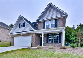 Single Family for sale in 6141 BARRINGTON OAKS DRIVE, Clemmons, NC, 27012