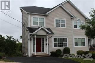 Single Family for sale in 72 Bridgeview Drive, Halifax, Nova Scotia