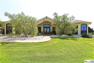 Residential for sale in 300 CR 433, Lorena, TX, 76655