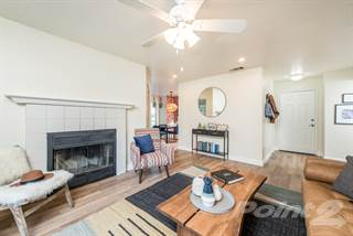 our Houses & Apartments for Rent in Montelena, CA   PropertyShark