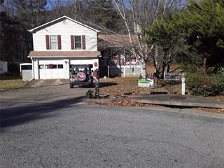 Single Family for sale in 2575 Windstream Way, Lawrenceville, GA, 30044