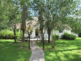 Single Family for sale in 1500 Fifth Avenue, Picayune, MS, 39466