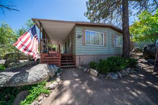 Multi-family Home for sale in 999 Pike Place, Prescott, AZ, 86305