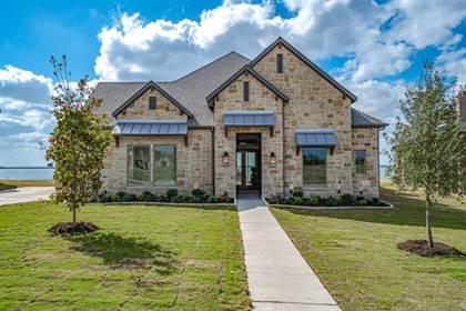 Residential Property for sale in 1978 Noe Boulevard, Rockwall, TX, 75032