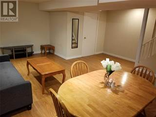 Single Family for rent in 196 ASPENWOOD DR. DR Bsmt, Newmarket, Ontario, L3X2X5