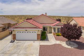 Single Family for sale in 27242 Silver Lakes Parkway, Helendale, CA, 92342