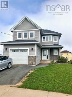 Single Family for sale in 36 Brick Lane, Spryfield, Nova Scotia, B3P0G4