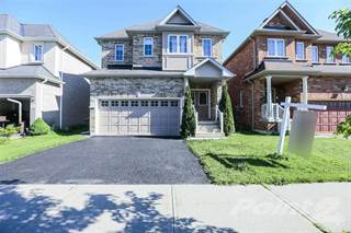 Residential Property for sale in 73 Laurier Ave, Richmond Hill, Ontario, L4E 4P7