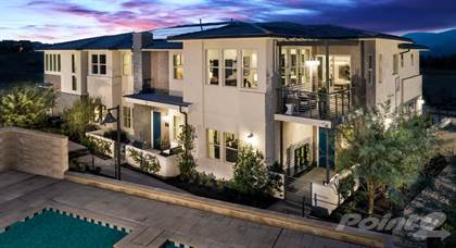 Multifamily for sale in 16750 Coyote Bush Drive, San Diego, CA, 92127