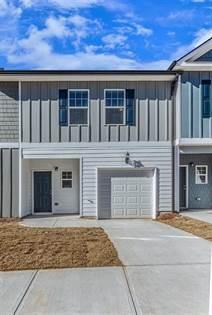 Residential Property for sale in 5104 Lower Elm  # 86, Atlanta, GA, 30349