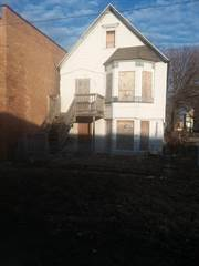 Single Family for sale in 4943 South Shields Avenue, Chicago, IL, 60609