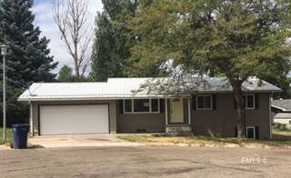 Single Family for sale in 36 Yucca Dr, Colstrip, MT, 59323