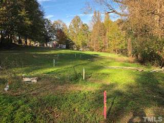 Land for sale in Lot 37 Julia Street, Angier, NC, 27501