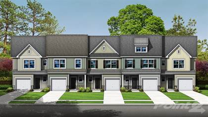 Multifamily for sale in Sherrills Ford Road, Lake Norman of Catawba, NC, 28682
