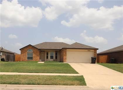Residential Property for sale in 3606 John Haedge Drive, Killeen, TX, 76549
