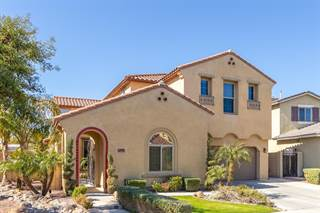 Single Family for sale in 25050 N 47th Lane, Phoenix, AZ, 85083