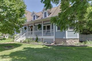 Single Family for sale in 102 North Center Street, Gridley, IL, 61744