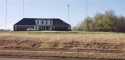Residential Property for sale in 1328 E Hefner Road, Oklahoma City, OK, 73131