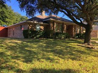 Single Family for sale in 10216 Shadow Way, Dallas, TX, 75243