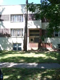Residential Property for rent in 37-39 PARKWOOD ST 8, Albany, NY, 12208
